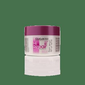 Salerm Cosmetics Hi Repair Mask 02 34.4oz