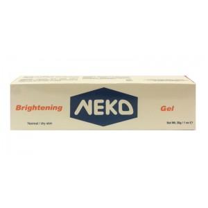 Neko Skin Lightening Gel 30 G