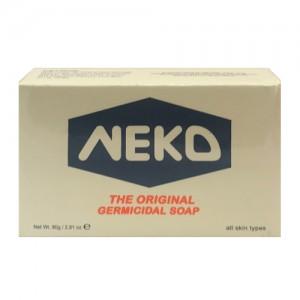 Neko Skin Original Soap 80 G