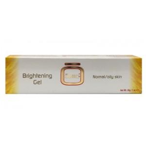 Omic Skin Brightening Gel 30 G
