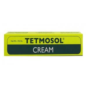 Tetmosol Skin Cream 50 G