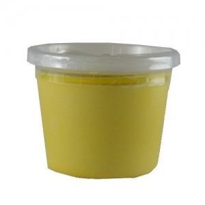 Taha African Shea Butter 100% Natural Creme 16 Oz