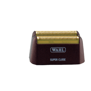 Wahl 5-star Replacement Foil & Cutter