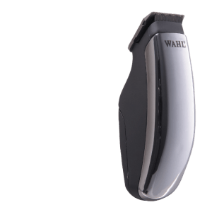 Wahl Half Pint Travel Trimmer Wa8064900