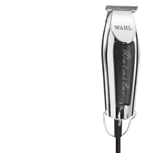 Wahl Detailer Black Trimmer Wa8290