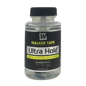 Walker Tape Ultra Hold Lace Wig Adhesive 3.4 Oz
