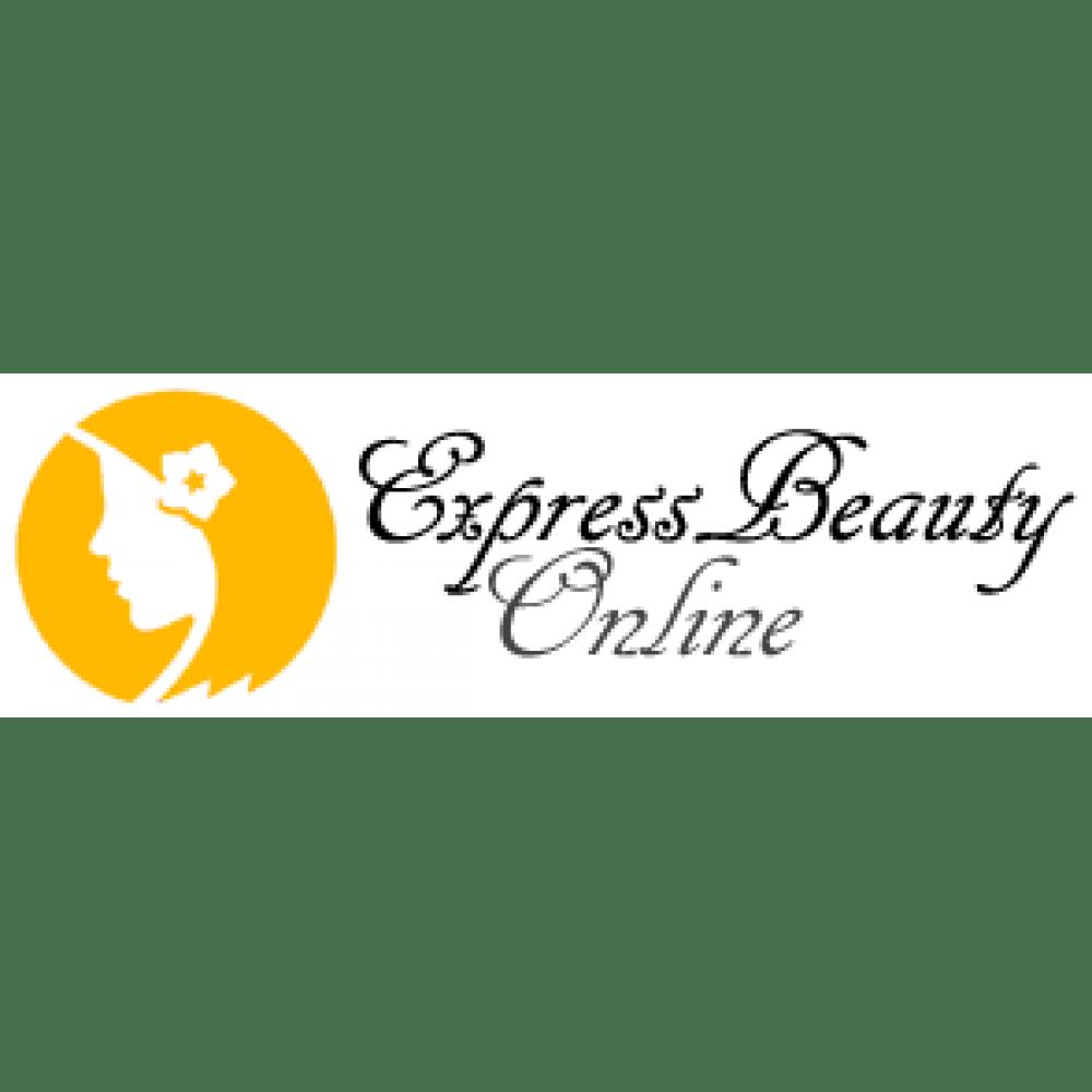 Sp Smart Protection Botox Smart Anti Aging Treatment 8 Oz And Clarifying Shampoo 8 Oz