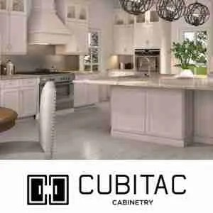 kitchen remodeling cabinets in north