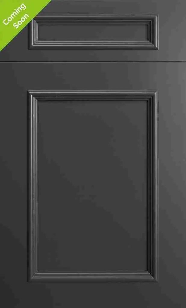 St Martin Cabinetry RWPC0V0A2392