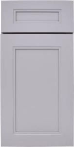 21st Century Cabinetry Sterling