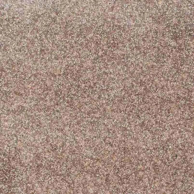 Granite Countertops Peach Purse Granite
