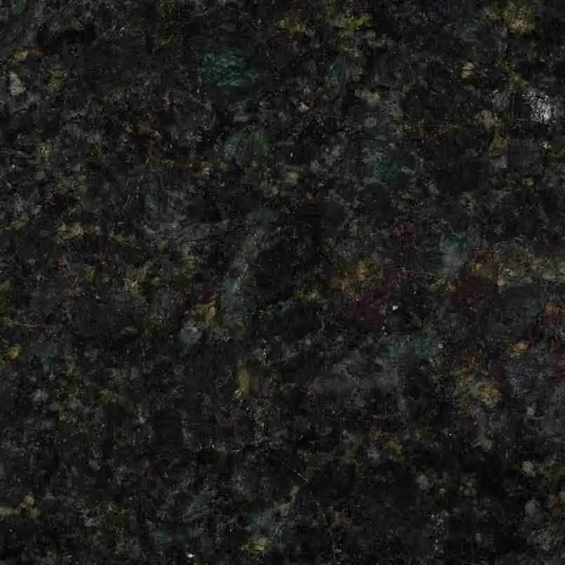 Granite Countertops Peacock Green Granite