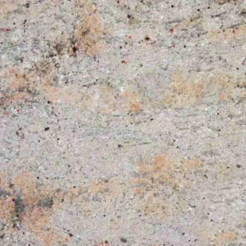 Granite Countertops Raja Pink Granite