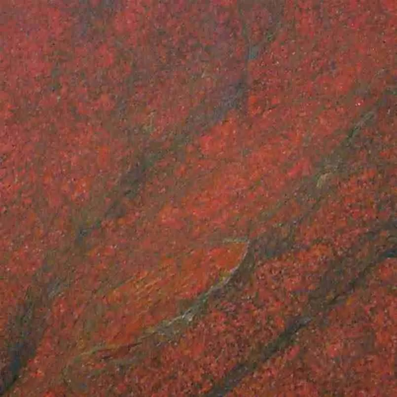 Granite Countertops Red Dragon Granite