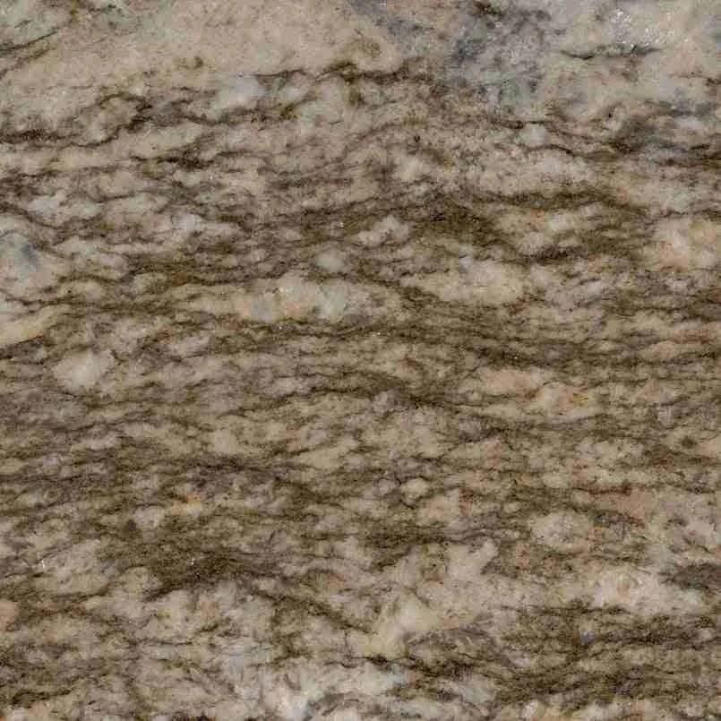 Granite Countertops Savanna Gold Granite