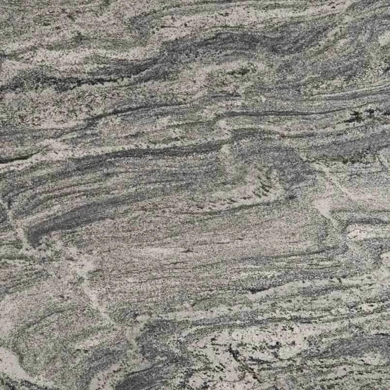 Granite Countertops Silver Creek Granite
