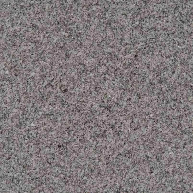 Granite Countertops Silvestre Gray Granite