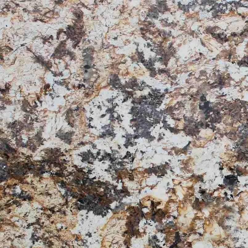 Granite Countertops Splendor Cream Granite