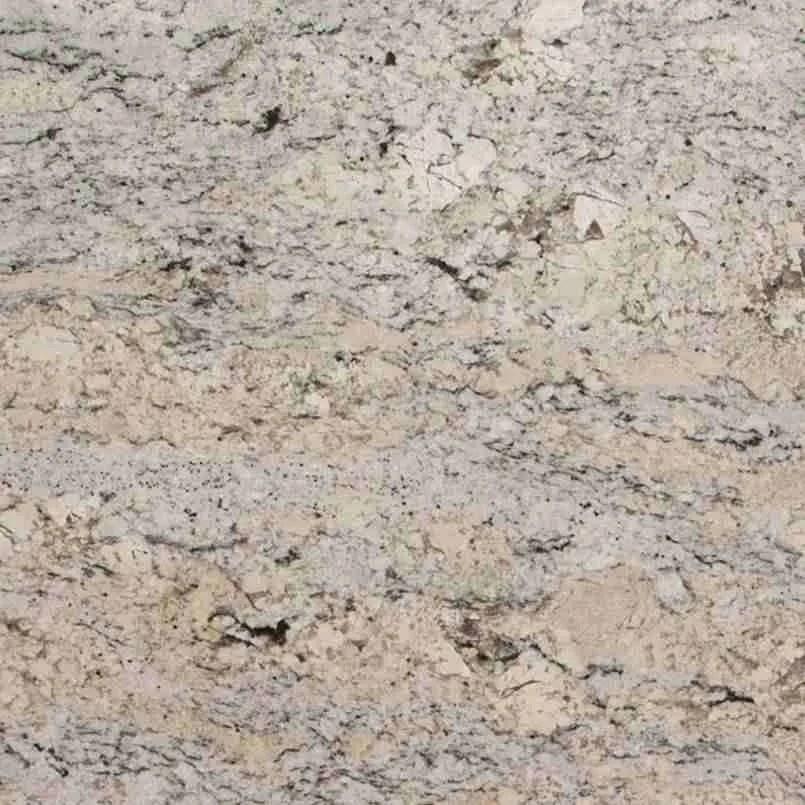 Granite Countertops White Ice Granite