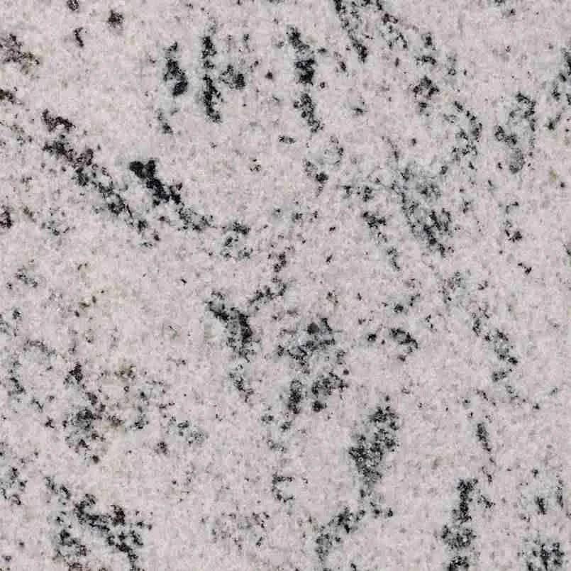 Granite Countertops White Symphony Granite