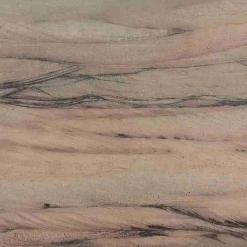 Granite Countertops Wild Sea Granite