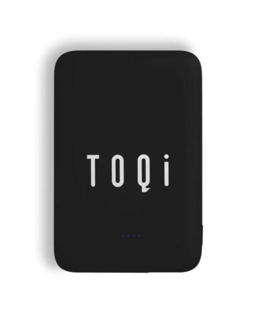 TOQi 510 Wireless Vaporizer for sale