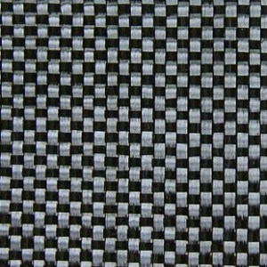 Fabric Reinforcement: Fiberglass, Carbon, Aramid