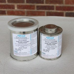 at-es-218-resin-surface-coat-sandable