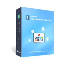 Apowersoft Video Download Capture 6.5 Crack + Serial Key 2021 Free Download [LATEST]