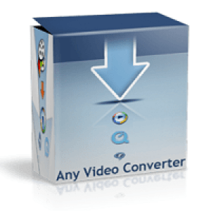 Any Video Converter 7.1.0 Crack + Serial Key Free Download [Latest]