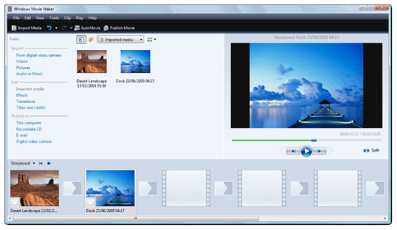 Windows Movie Maker Crack With License Key Free Download 2021