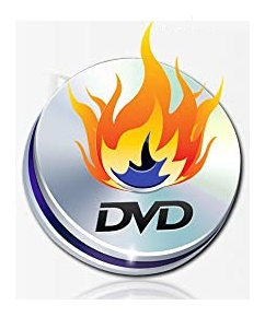 AnyMP4 DVD Creator Crack 2022 With Latest Serial Key