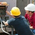commercial electricians raleigh, electricians cary, electricians apex