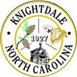 knightdale electrician, electricians knightdale