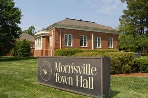 morrisville electrician, electric co morrisville, morrisville nc electrician