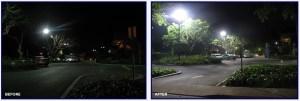 parking-lot-lighting-raleigh, raleigh lighting, lighting-chapel-hill-fayetville-rocky-mount