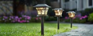 outdoor lighting raleigh, landscape lighting raleigh, landscape lighting cary, landscape lighting apex, outdoor lighting chapel hill