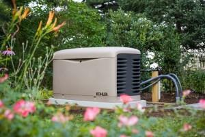 home generator raleigh, generator raleigh, generator cary, generator apex, whole house generator chapel hill