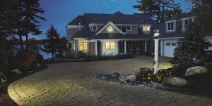 outdoor lighting raleigh, landscape lighting durham, landscape lighting raleigh, outdoor lighting cary