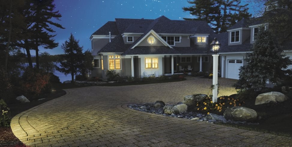 outdoor lighting raleigh landscape lighting durham landscape lighting raleigh outdoor lighting cary & Electrician Raleigh   Emergency Electrician Raleigh azcodes.com