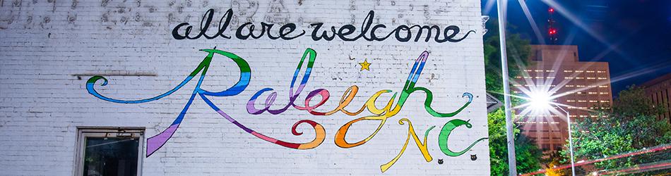 gay friendly electrician, gay friendly raleigh, gay friendly cary, gay friendly durham, gay friendly electrician raleigh