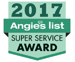 Angies List Electrician, Express Electrical Service
