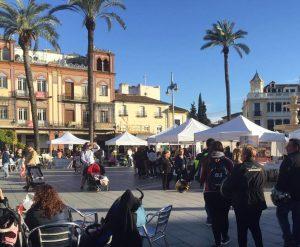 Express Fluency in Spain!