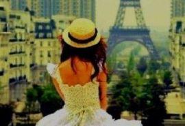 Francés gratis online