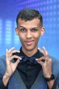 stromae formidable cancion francesa
