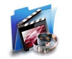 películas en francés