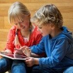 curso de frances para ninos