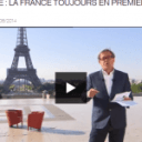 turismo en francia b2