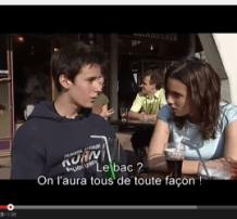 serie en frances con subtitulos futuro