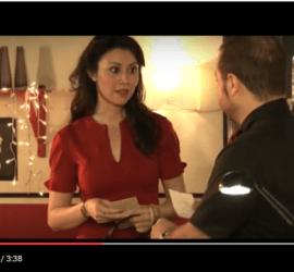 bonjour video en frances con subtitulos en español